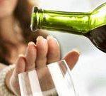 Лечение алкоголизма дома – помогут ли народные средства?