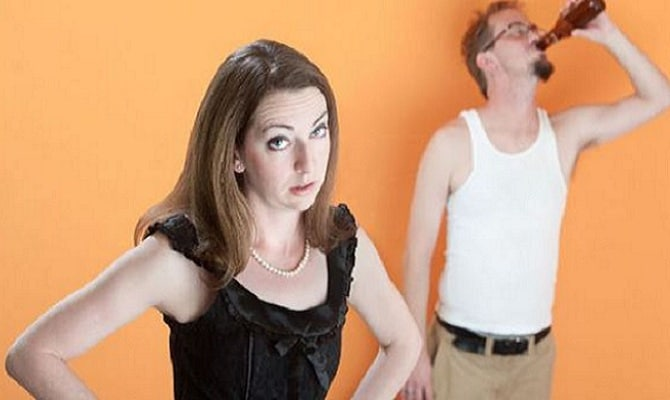 Можно ли вынудить супруга навсегда завязать со спиртным?