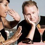 Созависимость при алкоголизме – как избавиться от опасного расстройства?