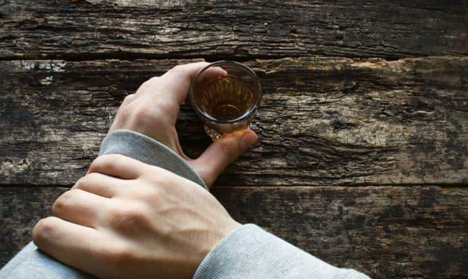 Методы влияния на больного – как заставить прислушаться к вам?