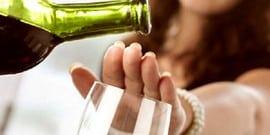 Как вылечить алкоголизм – лучшие методы народной и традиционной медицины