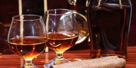 Как правильно пить коньяк – советы по употреблению в чистом и разбавленном виде