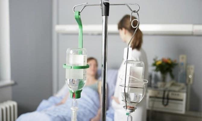 К традиционным средствам лечения алкоголизма относится прием медикаментозных средств